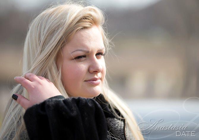 Russian brides russian beauties seek
